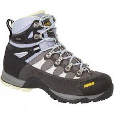 asolo womens boots uk asolo cotswold outdoor