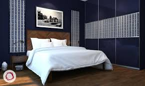 Bedroom Wardrobe Designs For Small Bedrooms Wardrobe Designs For Small Bedroom Indian Wardrobe Designs With