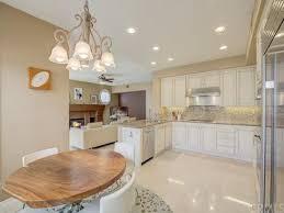 kitchen cabinet lighting argos 39 argos laguna niguel ca jansen team real estate