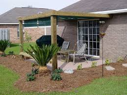 Wood Awning Design Outdoor Patio Awnings Design Ideas Home Design