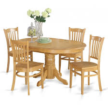 set of 4 dining room chairs interior design quality chairs