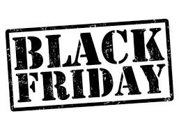 black friday marketing store sales is black friday a marketing gimmick or do you really