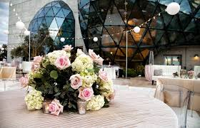 wedding venues st petersburg fl the dali museum venue petersburg fl weddingwire