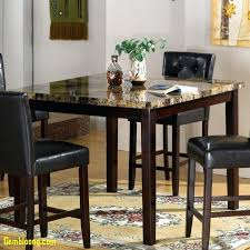 pub style dining table dining room tables walmart tapizadosraga com