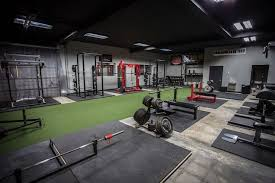 Design Home Gym Layout Powerlifting Gym Google Search Home Gyms Http Amzn To