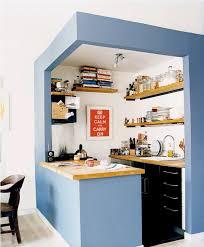Design For Small House Home Interior Design - Home interior designs for small houses