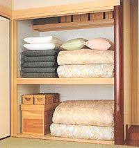 best 25 japanese futon ideas on pinterest kids play corner