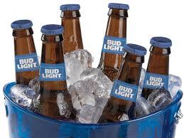 bud light beer alcohol content wonderful bud light beer alcohol content f18 in wow image collection