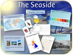 primary teaching tools teaching resources tes