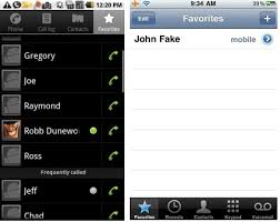 how to add to a on android how to add contacts to favorites on android updato