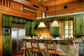 log homes interior beautiful log home photo gallery