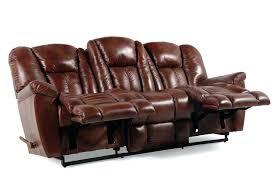 Lazy Boy Chair Repair Lazy Boy Recliner Couch Repair Reclining Sofa Warranty Briggs