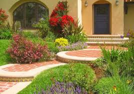 Lawn Landscaping Ideas 7 Smart Tips For Planning Your Front Yard Landscaping