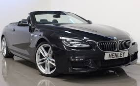 bmw 6 series for sale uk used bmw 6 series for sale birmingham cargurus