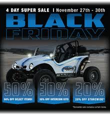 Rugged Radios For Sale Off Road Black Friday Deals Race Dezert