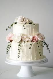 multi colored wedding cakes wedding cakes pinterest cake