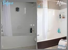 designs awesome bathtub wood panel pictures bathtub decor
