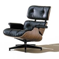 Miller Lounge Chair Design Ideas Herman Miller Chair My Favorite Chair To Relax In At My S