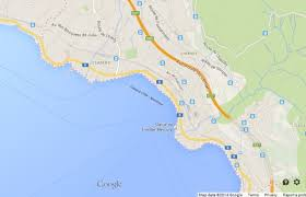 map of montreux montreux on the shores of lake geneva world easy guides