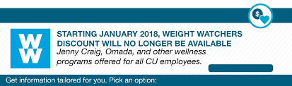 employee services university of colorado