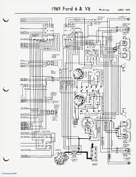 unique ford alternator wiring diagram external regulator ford