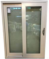 Vinyl Patio Door Sliding Patio Vinyl Door Options Albuquerque Nm