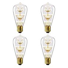 Cheap Ge Decorative Light Bulbs find Ge Decorative Light Bulbs