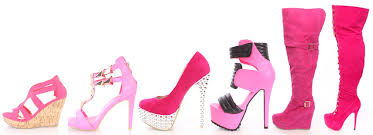 womens pink boots sale pink heels pink shoes pink high heels pink pumps for