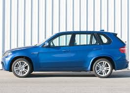 2010 bmw x5 xdrive35d review 2010 bmw x5 overview cargurus