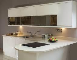 granite countertop cream cabinet knobs simple eggless cake