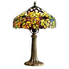 green table lamp next best inspiration for table lamp