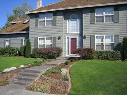 40 best exterior house paint color combos images on pinterest