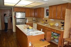 Lighting For Low Ceiling Modern Kitchen Trends Low Ceiling Kitchen Lighting Write