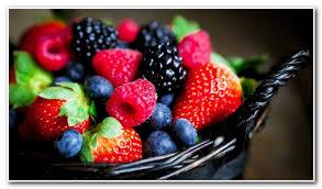 foods for healthy diet best diet to build lean muscle good food