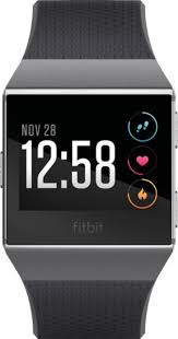 when will best buy announce black friday deals fitbit ionic smartwatch black fb503gybk best buy