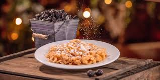 log ride funnel cake drinks u0026 dining knott u0027s berry farm