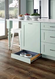 k che sockelblende kuche sockelblende küche küche sockelblende und einfach