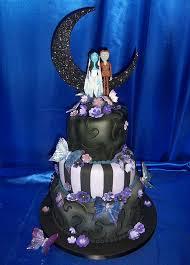 wedding cake newcastle wedding cakes newcastle tyneside celebration cakes newcastle