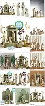 home interiors nativity set chimei home interior nativity set 5599 1 home interiors