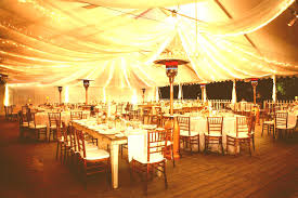 wedding lighting ideas wedding lighting ideas reception gallery decoration throughout