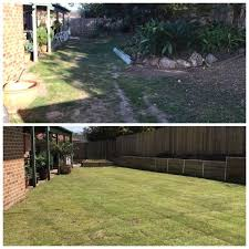 Backyard Renovations Before And After Backyard Renovations Before And After Kelly U0027s World