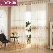 popular french sheer curtains buy cheap french sheer curtains lots