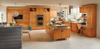 design craft cabinets cfm kitchen and bath inc design craft