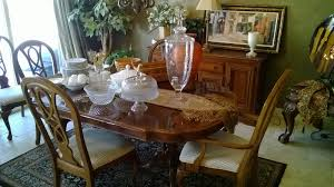 awesome alexander julian dining room furniture images home