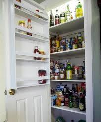 Narrow Kitchen Pantry Cabinet Kitchen Room Kitchen Corner Narrow Kitchen Pantry Cabinet From