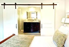 split bedroom split bedroom door chic trundle bed in kitchen traditional with teen