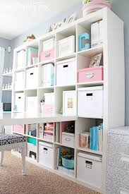 ikea discontinued items list 28 ikea expedit is home office makeover reveal two twenty one