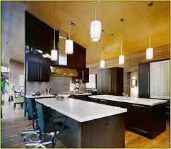 marble top kitchen islands kitchen island granite top marble phsrescue com