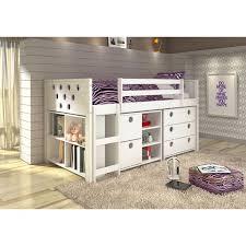best  low loft beds ideas on pinterest  low loft beds for kids  with best  low loft beds ideas on pinterest  low loft beds for kids loft  bunk beds and attic bedroom ideas for teens from pinterestcom