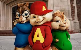 alvin chipmunks 4 movie teaser trailer